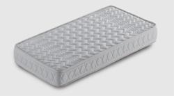 Idee per materasso singolo su www.dorelan.it - DORELAN