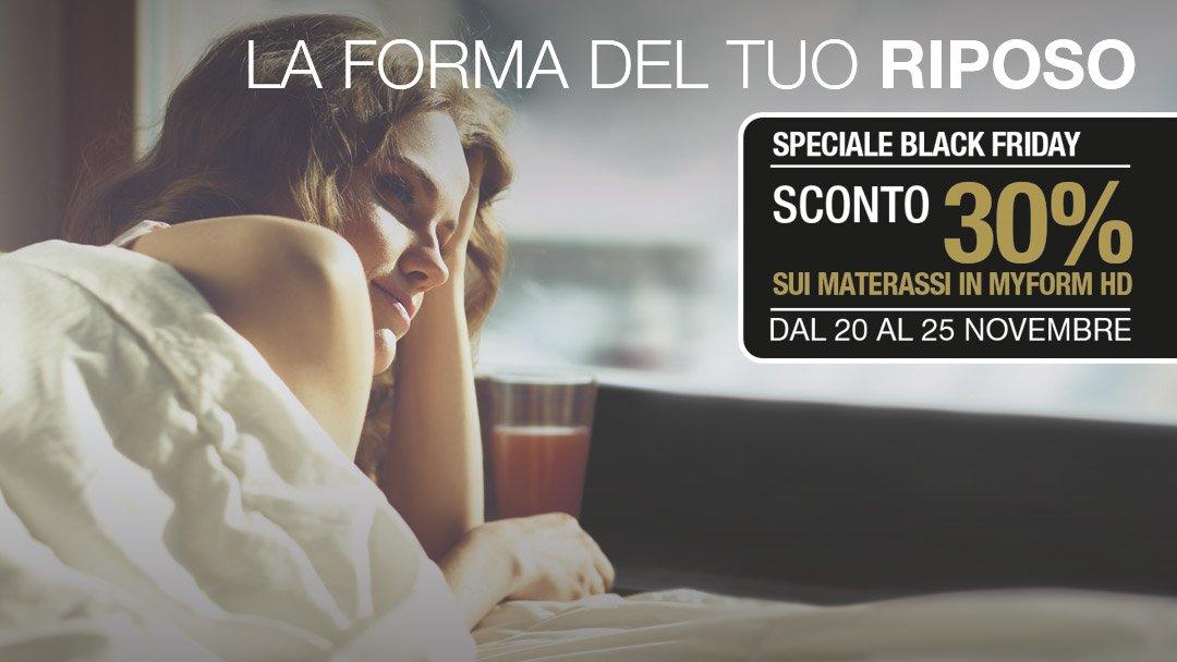 Dorelanbed Bologna - DORELAN